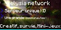 ELYSIA-NETWORK | [France]