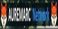 AUREMARC Network
