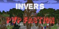 Invers | PvP/Faction | Cracké