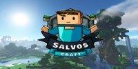 SalvosCraft