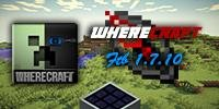 Wherecraft