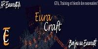 EuraCraft