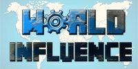 WorldInfluence