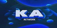 KA NETWORK