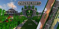 MazerCraft