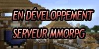 Azerha : MMORPG (1.14.3)