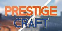 PrestigeCraft