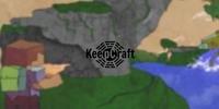 KeepCraft