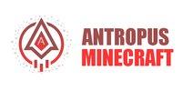 Antropus: Minecraft