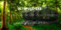 Octopuss-exe