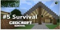 Géocraft Semi-RP