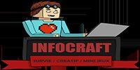 InfoCraft