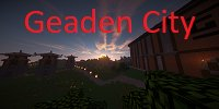 GeadenCity 5 !