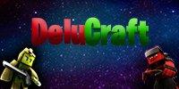 DeluCraft
