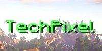 TechPixel_Minecraft