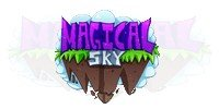 MagicalSky | 1.15.x | Crack ON