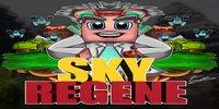 Sky-Regene 1.15.2  | V3.0