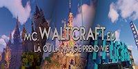 WaltCraft