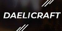 Daelicraft