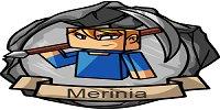 Merinia Skyblock