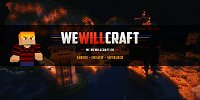 WeWillCraft