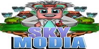Sky-Modia ♦ Modé SkyBlock