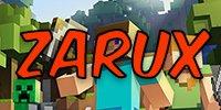 Zarux