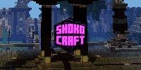 ShokoCraft