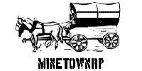 MineTownRP