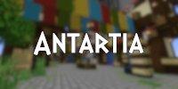 Antartia