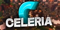 Celeria | PvP/Factions FARM2WIN