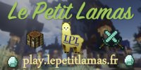 Le Petit Lamas