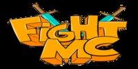 FightMC