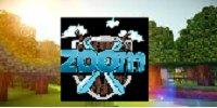 ZoomMC