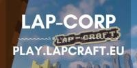 Lap-Craft