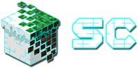 SCIC-Craft