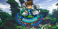 Arkandia