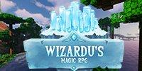 Wizardus