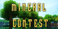 [1.15.2] Mineral Contest