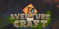 Aventure-Craft