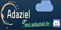 Adaziel
