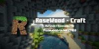 Rosewood-Craft