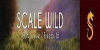ScaleWild serveur survie 1.16.1