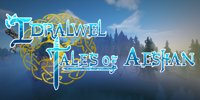 Idralwel Tales of Aeshan