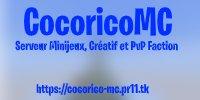 CocoricoMC