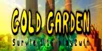 GoldGarden