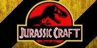 [RP][FR] Jurassic Craft