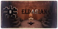 Eldarian ► Pvp/Factions 1.16.2