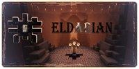 Eldarian ►Factions ►Rp ►1.16.5