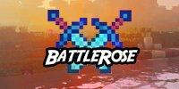 Battleroses